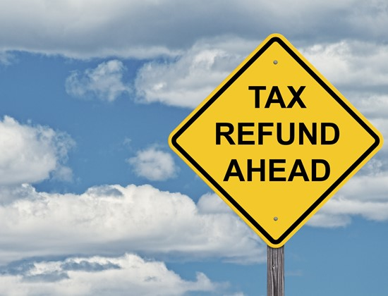 Are You Eligible For A City Tax Refund